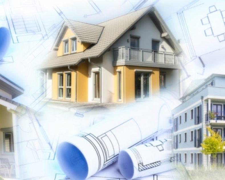Case in legno o prefabbricate, qual è la definizione corretta?