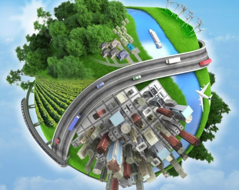 Quali sono le energie rinnovabili?